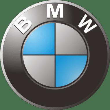 BMW 5-serija
