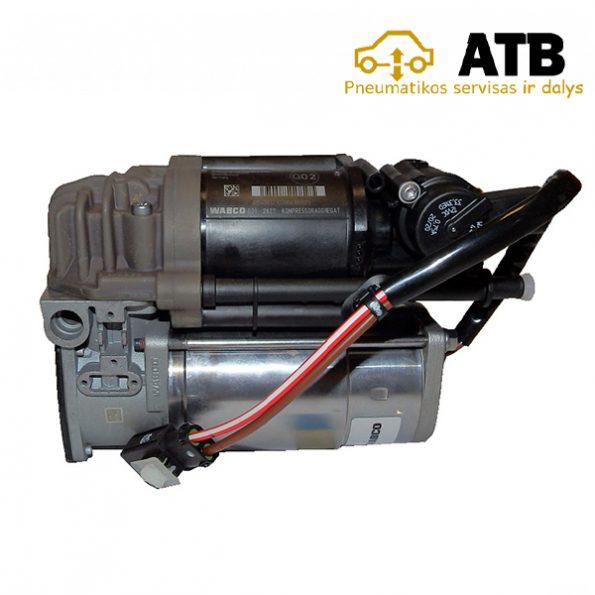 4154033230-1-ATB-PNEUMATINES-PAKABOS-AUTODETALES