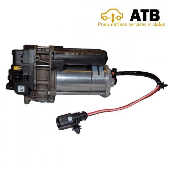 4154063290-tesla-model-S-SQ-ATB