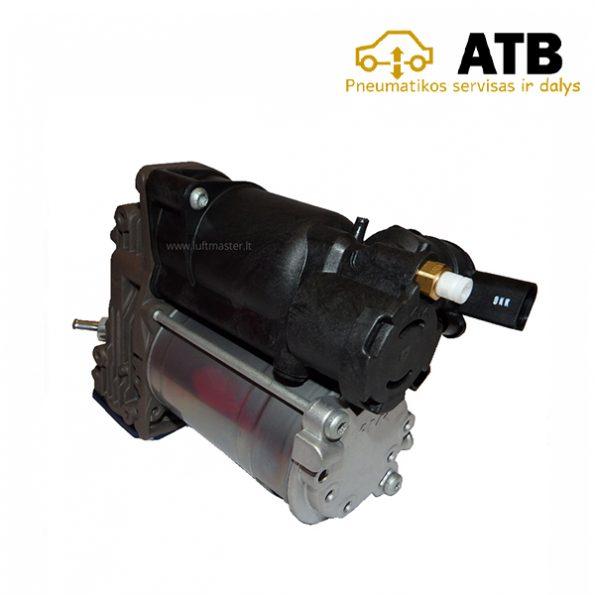 A1716-ATB-PNEUMATINES-PAKABOS-AUTODETALES