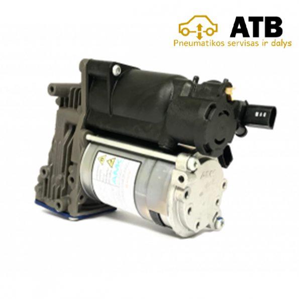 A1991-1-ATB