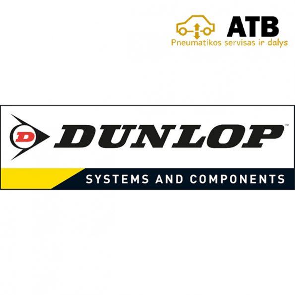 Dunlop-SQ-PNEUMATINES-PAKABOS-PAGALVES