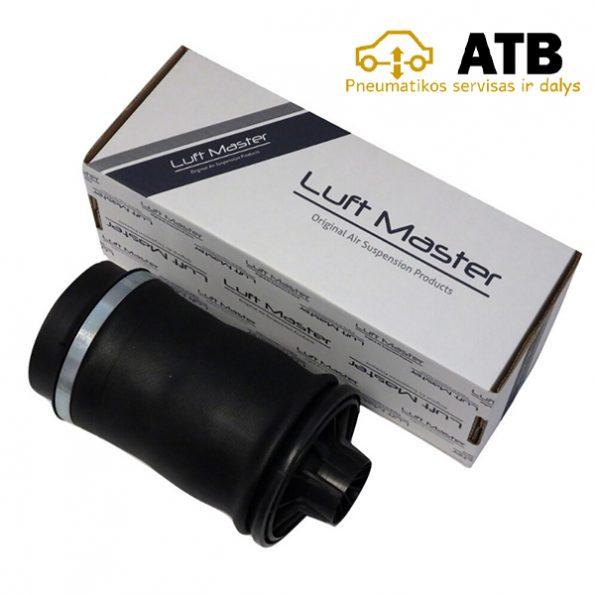 LM2004-SQ-ATB