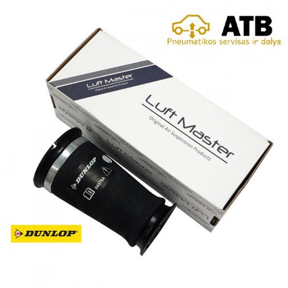 LMD1001-Dunlop-E61-ATB-PNEUMATINES-PAKABOS-DETALES