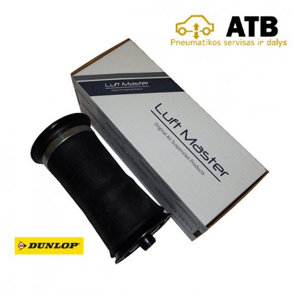 LMD1002-LMD1004-Luft-Master-Dunlop-rear-air-spring-1