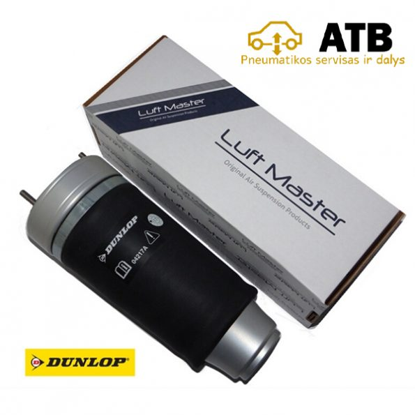 LMD2003-SQ-ATB