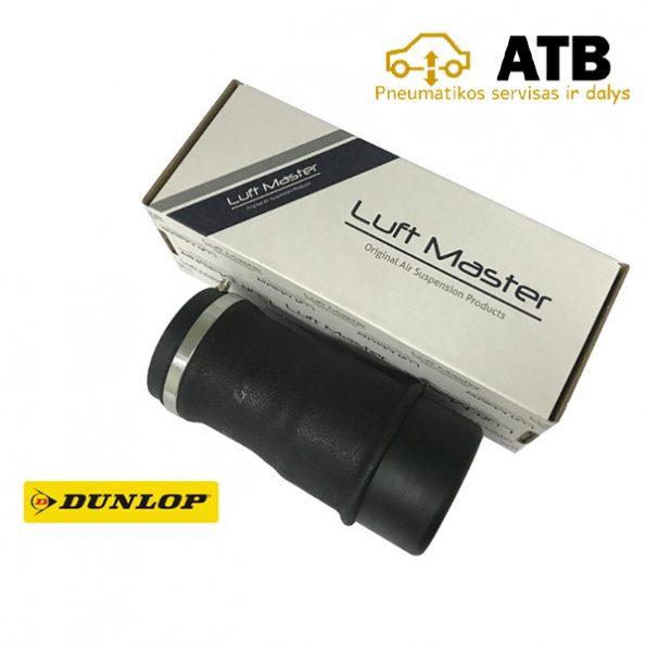 LMD2008-Luft-Master-Dunlop-Mercedes-Benz-E-klases-W212-S212-galine-pneumatine-pagalvė-ATB