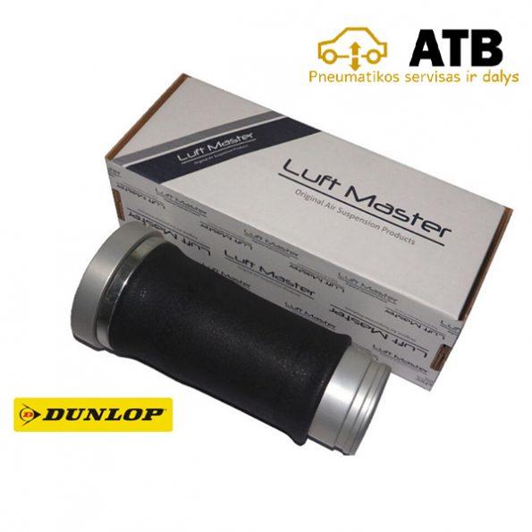 LMD3001_Luft-Master_Dunlop_Audi_A6_C5_priekine_pneumatine_pagalve_ATB_PNEUMATINES_PAKABOS_DETALES