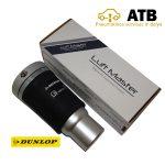 LMD4001-SQ-ATB-PNEUMATINES-PAKABOS-AUTODETALES