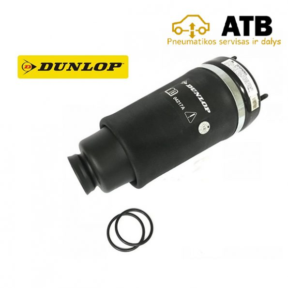 LMDR2003-Dunlop-ATB