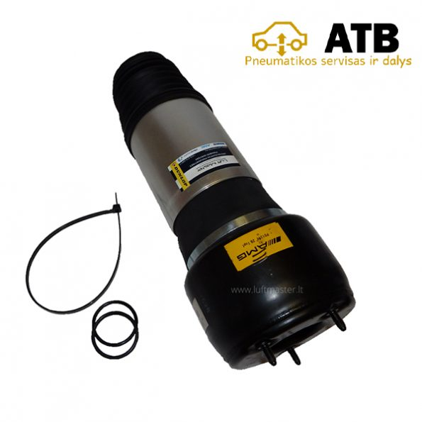 MB-W211-Front-AMG-ATB-PNEUMATINES-PAKABOS-AUTODETALES-2