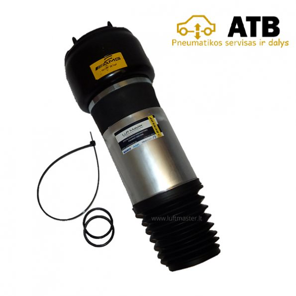 MB-W211-Front-AMG-ATB-PNEUMATINES-PAKABOS-AUTODETALES
