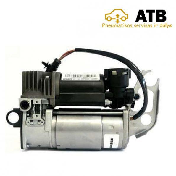 WABCO-Q7-pneumatines-pakabos-kompresorius-ATB