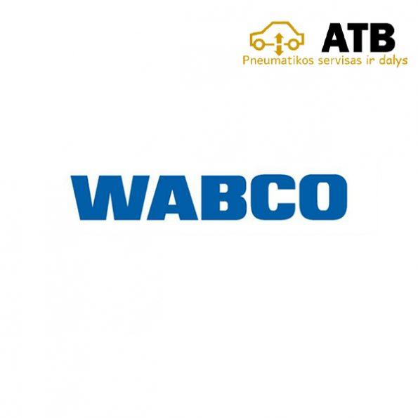 Wabco-kv-ATB