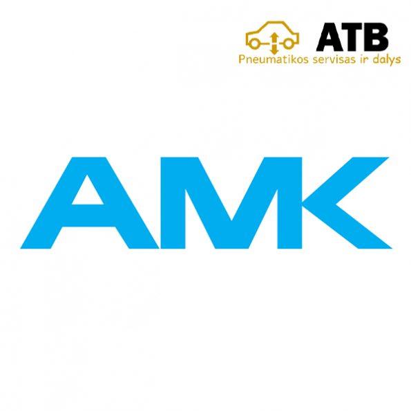 pneumatinės-pakabos-kompresorius-AMK-ATB