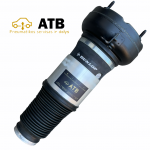6FDB81BA-302F-4DD6-B9DE-AB13296E6ABD