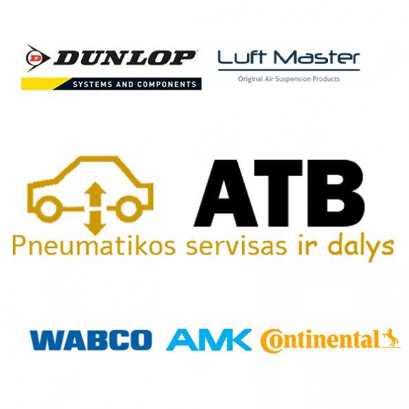 atb-airmatic-pneumatines-pakabos-kompresoriai-oro-pagalves-amortizatoriai-voztuvu-blokai