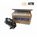 0C71000F-0378-43BA-B4A2-EC4755EC4062